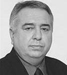 борислав-борисов
